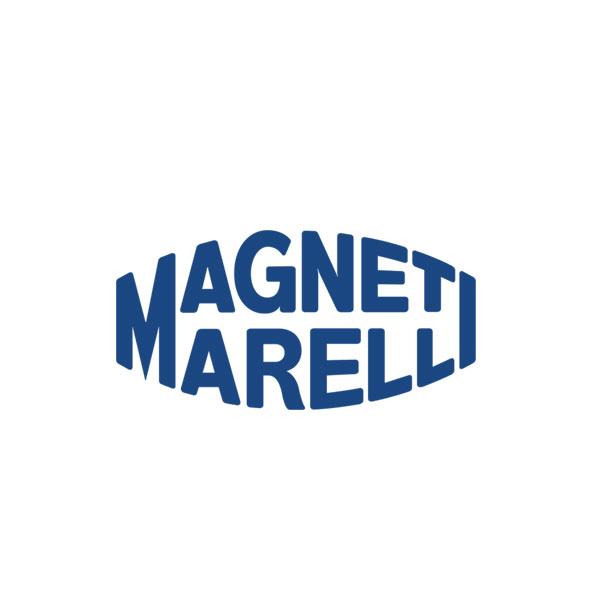 میگنیٹی ماریلی